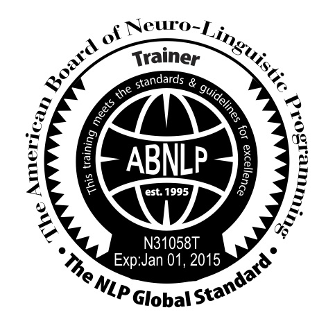 ABNLP-Trainer-design-1NEW