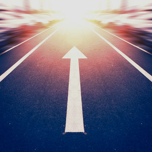 Schakel om, met zelfvertrouwen de toekomst in | Jacqueline van Laar