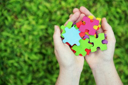 Schakel om | Studeren met autisme of AD(H)D | Jacqueline van Laar