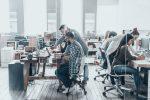 Hoe belangrijk is een werkplek